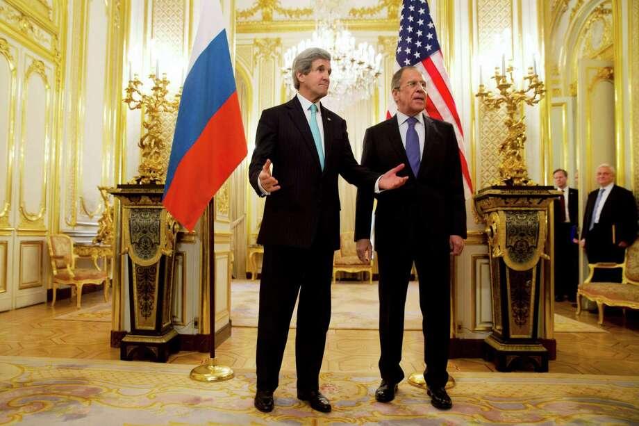 Language: RussianOrigin: RussiaStates: OregonSource: Slate Magazine Photo: POOL / X80003