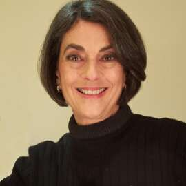 Dr. Janice B. Schwartz
