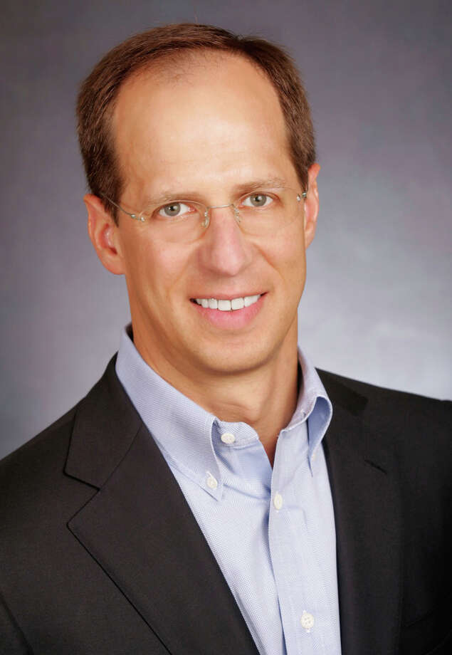 David Jaffe, of New Canaan, the president and CEO of Ascena Retail Group Inc., will deliver New Canaan Library's sixth annual Conversations with Business Leaders Lecture Sunday, May 4. Photo: Contributed Photo, Contributed / New Canaan News Contributed