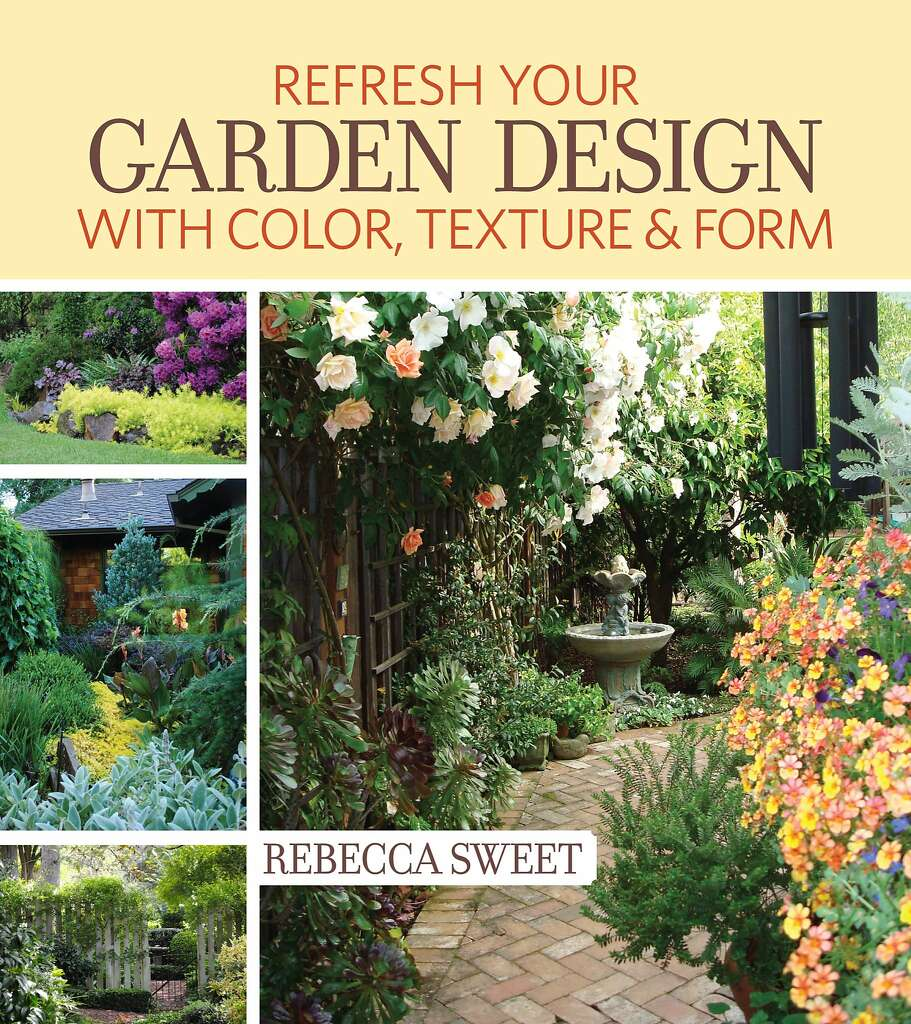 some easy ways to revive your garden sfgate