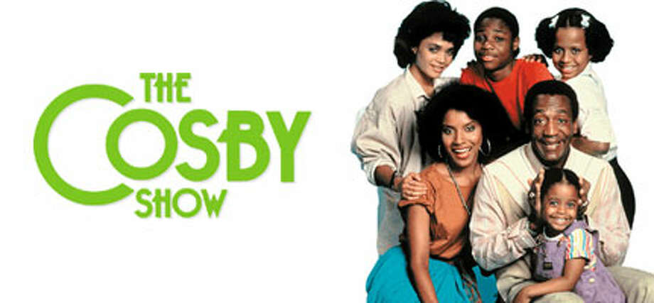 'The Cosby Show' melted hearts as Cliff and Clair danced through the set that viewers had watched for years, and then gracefully exited in front of the visible studio audience and crew.