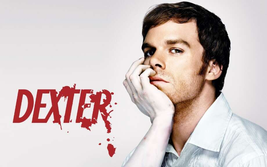 'Dexter' went on, arguably, well past its prime. After season 5's gripping finale, in which we discovered the tragedy the Trinity Killer had left behind (despite Dexter's vicious murder of him earlier in the episode), the show turn a turn towards the unbelievable.  It culminated in an entire season of Deb knowing that Dexter was a killer, and left us watching Dexter, inexplicably, living in the woods with a full-blown lumberjack beard. It was a bizarre ending to a show that should have ended long ago.