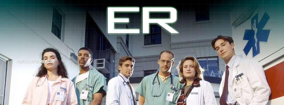 'E.R.' was a staple show for over a decade, and the finale gave longtime viewers plenty of fanservice moments. It was a kind, heartwarming trip through memories of seasons past, giving viewers exactly the right amount of nostalgia and closure simultaneously. As Dr. Green's daughter tours the hospital as a prospective medical student, viewers see a chaotic, long day that mirrored early episode of the show, including the pilot.