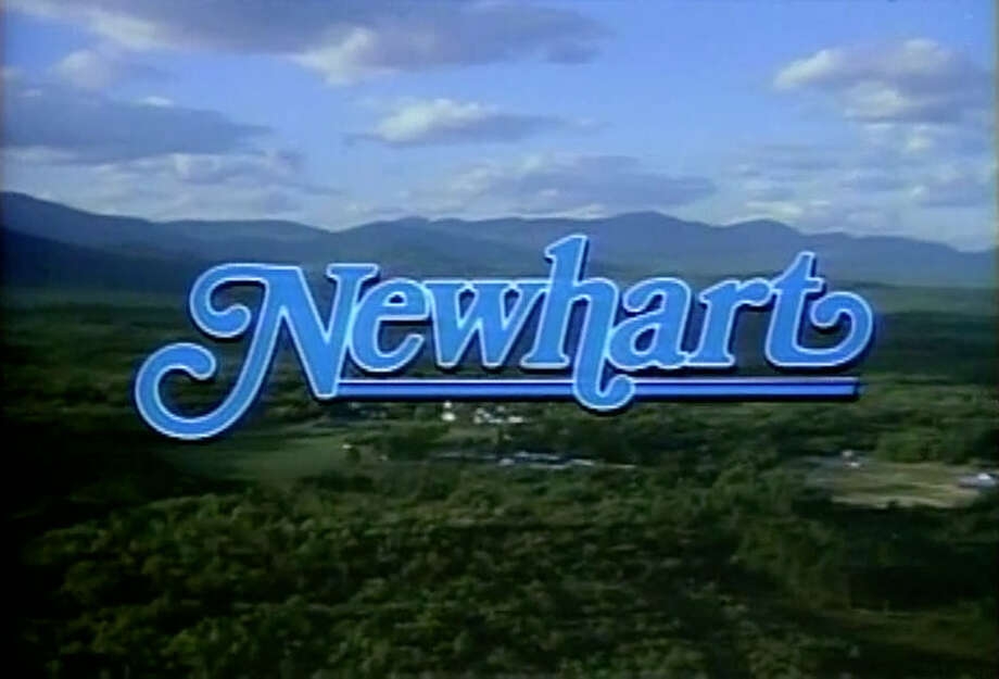 """The finale of this comedy had star Bob Newhart waking up, surprisingly, on the set of his previous show! It was a hilarious twist to a charming show's ending, wrapping up the story with an """"It was all a dream,"""" but without leaving the viewers feeling shortchanged or confused. 'Newhart's' finale is regularly voted to be the best ever, and it deserves the praise for being one of the few shows to make that tired twist work."""
