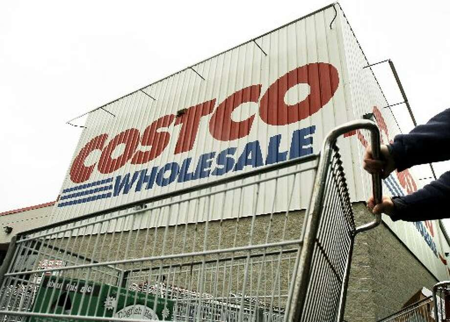 Costco has been expanding in Houston recently with stores in Humble, Pearland, Sugar Land and Katy.