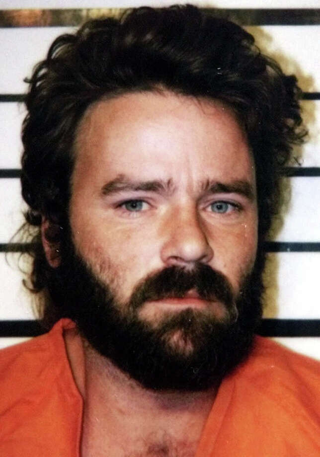 In this Jan. 11, 2000 file photo provided by the Val Verde County Sheriff, Tommy Lynn Sells is shown. A judge ordered Texas prison officials Thursday to disclose the supplier of a new batch of lethal injection drugs to attorneys for convicted killers Sells and Ramiro Hernandez-Llanas, both set to be executed in April, 2014, but she stopped short of revealing the identity of the manufacturer to the public. (AP Photo/Val Verde County Sheriff, File) Photo: Anonymous, HOPD / VAL VERDE COUNTY SHERIFF