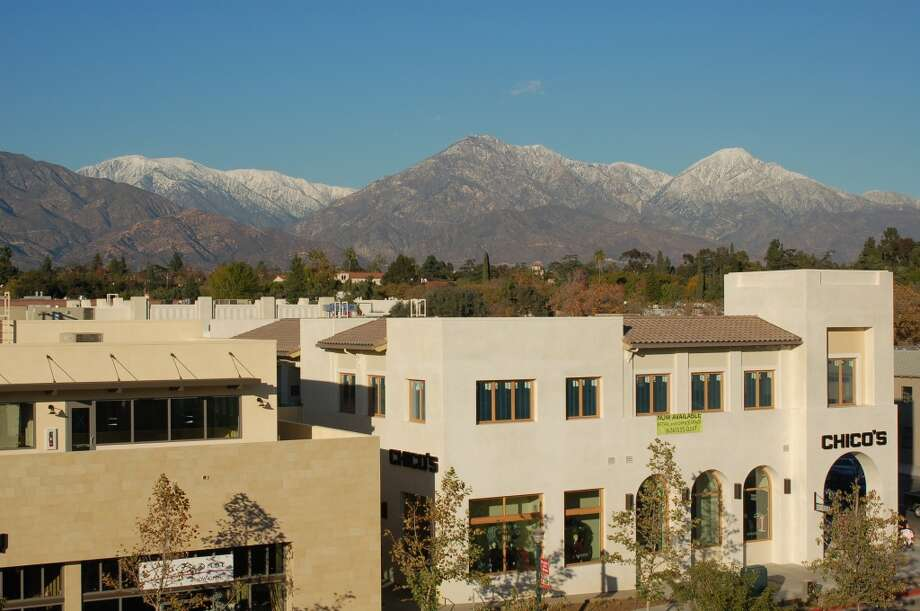 1. Harvey Mudd 2013 cost: $229,500	 20-year net ROI: $980,900	  (A shot of Claremont, Calif., the location of Harvey Mudd College.) Photo: Marc Puich, Special To The Chronicle