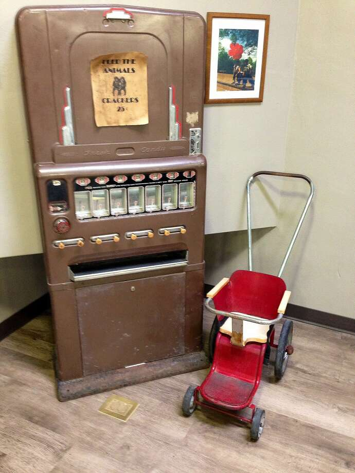 How did children ever survive without juice holders on their strollers?!The new Timeless 
