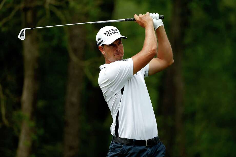 Henrik StensonAge: 38 (on Saturday).World ranking: 3.FedEx Cup ranking: 98th.2014: He has made four of five cuts with three top-20 finishes, the most recent a fifth-place tie in Orlando.SHO prospects: His superb 2013 season, which ended with season-ending championships of both the North American and European tours – an unprecedented first – included a splendid effort in Houston, where he made 19 birdies against only four bogeys en route to a second-place tie.      Photo: Scott Halleran, Getty Images / 2014 Getty Images