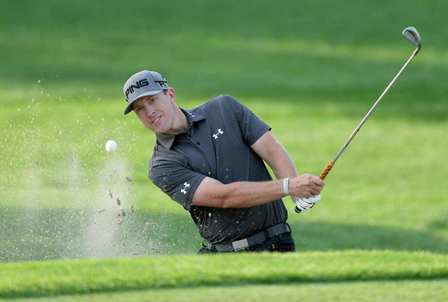 Hunter MahanAge: 31.World ranking: 32nd.FedEx Cup ranking: 48th.2014: He had three top-10 finishes in four starts before pulling out of his last tournament, the Palmer, after the third round because of a sore hip. SHO prospects: Coming off his 2012 SHO championship, he didn't even make the cut last year, but he was playing solidly enough for him to think he can get back in form here, assuming the hip has fully recovered. Obviously, the course suits him.  Photo: Chris O'Meara, Associated Press / AP