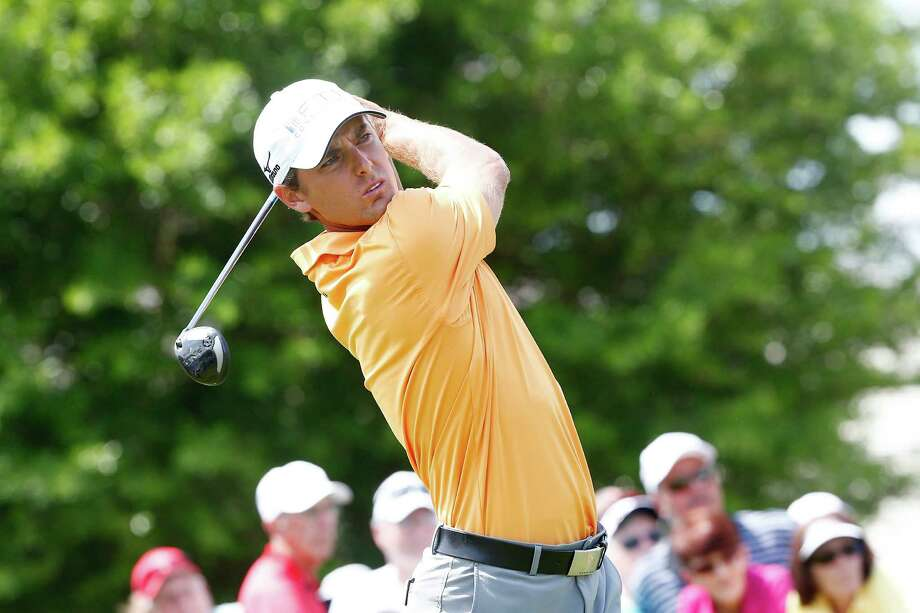 Charles Howell IIIAge: 34.World ranking: 74.FedEx Cup ranking: 22.2014: He has five top 10s while missing just a single cut in his 12 starts this season.   SHO prospects: The Augusta native has missed out on playing in his hometown tournament three times in the last four years and now Houston represents his last chance to end the drought, which has to be especially frustrating for him. But, perhaps ominously, the last competitive round he played was his worst of the year, a 76 at Bay Hill.   Photo: Sam Greenwood, Getty Images / 2014 Getty Images