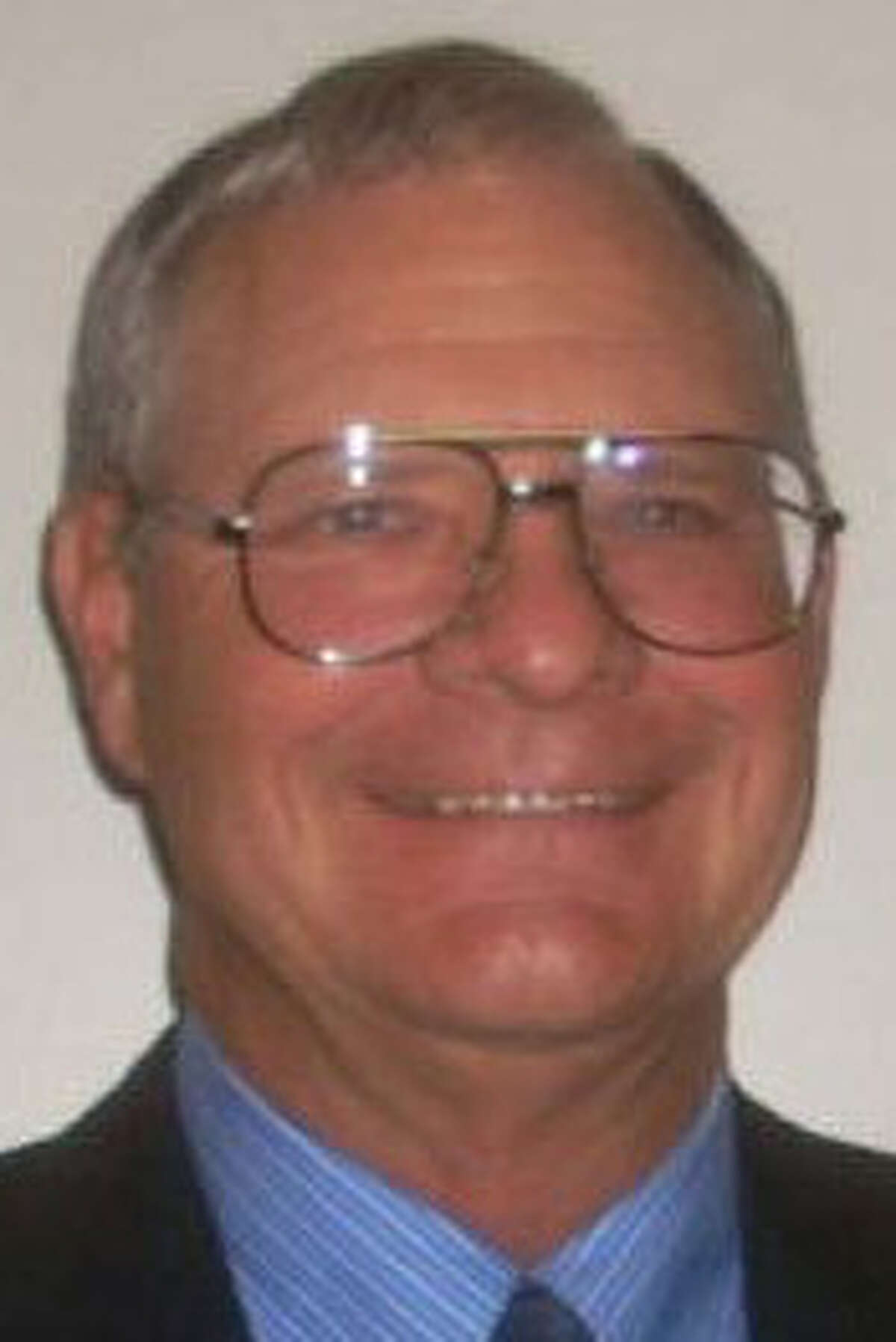 Former Hollywood Park Mayor Bill Bohlke was found dead on his ranch in 2012.