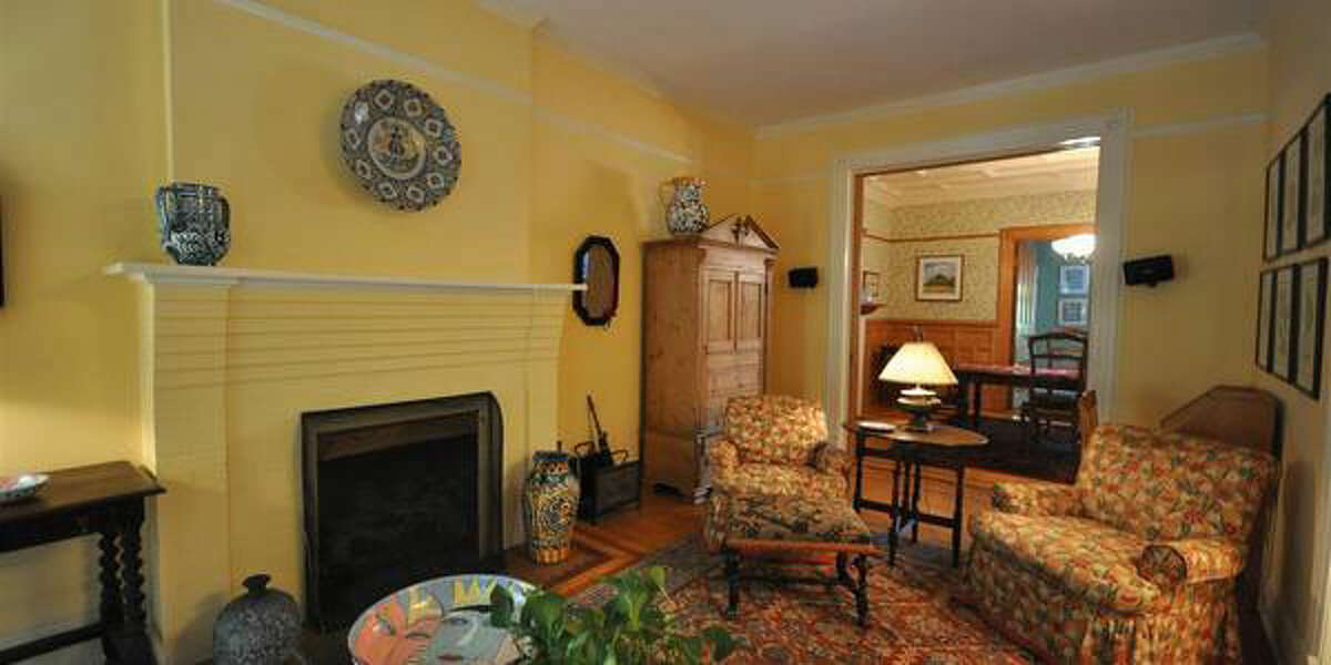 $550,000 . 433 STATE ST, Albany, NY 12203. Open Sunday, April 6 from 11:00 a.m. - 2:00 p.m. View this listing.