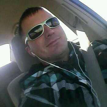Ivan Lopez, the shooter in the April 2, 2014 rampage on Fort Hood that killed 3 people and injured more than a dozen, is seen in an undated photo taken from his Facebook page. Photo: Courtesy, Facebook / photo taken from Facebook