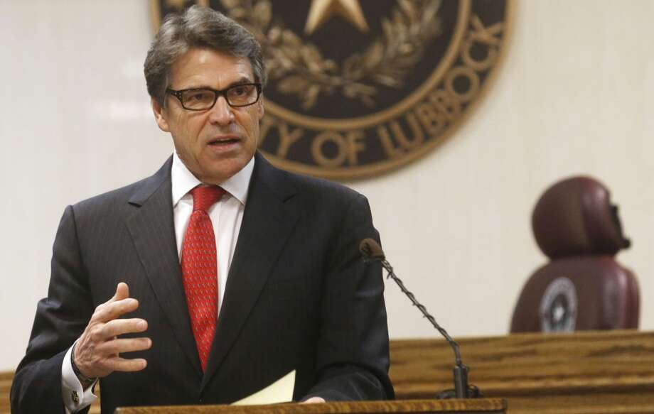 """If you don't sound like you're from Texas it's a problem."" -- Erin   Sometimes it's fun to play put a really Texas accent while on the phone with people from out of state. Just give them a show. Photo: Stephen Spillman, Associated Press"