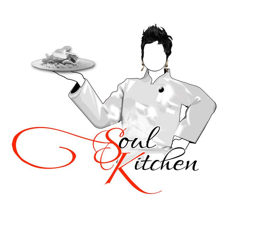 For something a little different, try some southern comfort food at The Soul Kitchen, located at 153 S. Pearl St. in Albany. 518-621-6437. Visit Facebook page. Photo: Soul Kitchen Facebook Page
