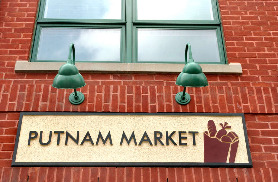 Before the symphony, ballet or jazz festival, try Putnam Market, located on 431 Broadway in Saratoga Springs. Phone: 518-583-9463. Visit Web site. Photo: CINDY SCHULTZ, DG / ALBANY TIMES UNION