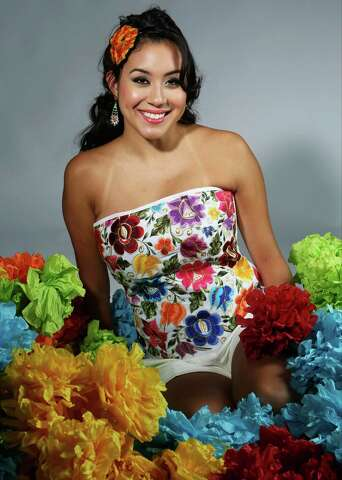 luxury mexican fiesta outfit for 84 mexican fiesta dresses australia