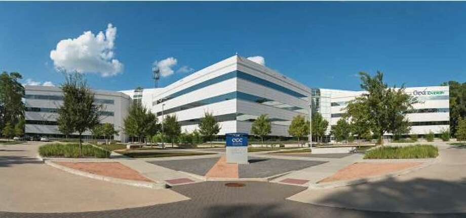 SG Cypress Real Estate Ventures has purchased the Centre at Cypress Creek, an office and industrial complex in northwest Houston. Photo: ERA Bogany