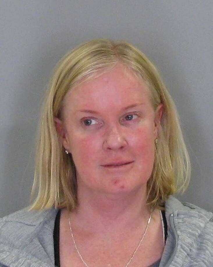 Cynthia Begg (Bethlehem police)