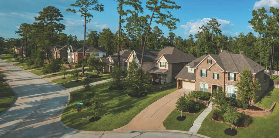 This weekend, visitors to the new Chesmar Homes model as well as the Village Builders and Ryland Homes models, can pick up a free Graystone Hills ball cap and register to win tickets to see the Houston Astros.