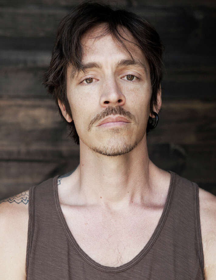 Brandon Boyd, Grammy-nominated lead vocalist of rock band Incubus, is confirmed for the role of Judas Iscariot.