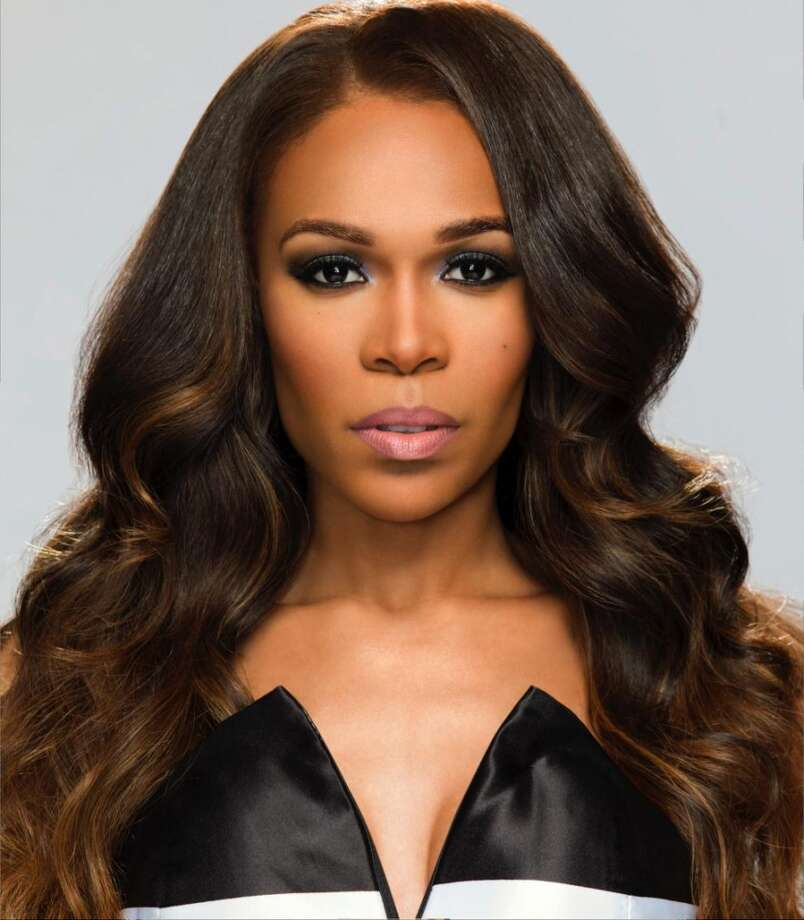 Grammy Award winner and member of Destiny's Child, Michelle Williams, will take the female lead as Mary Magdalene.