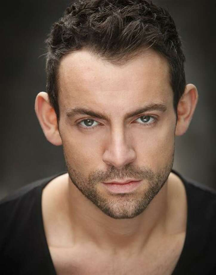 British actor and singer Ben Forster, who won England's ITV Superstar competition in 2012 and played the lead role in the UK and Australian arena tours of Jesus Christ Superstar, will revive his role as Jesus.