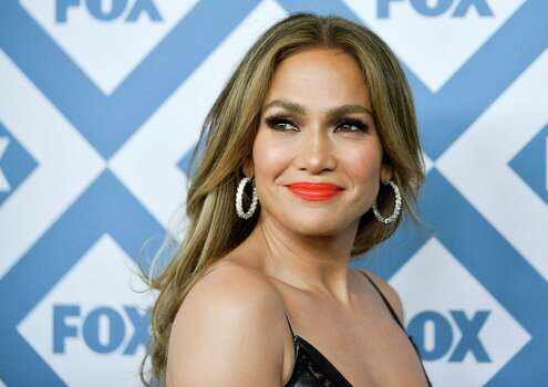 FILE - In this Jan. 13, 2014 file photo, Jennifer Lopez arrives at the Fox All-Star Party at the Langham Hotel in Pasadena, Calif. The Jennifer Lopez-backed company that owns NUVOtv, an English-language cable entertainment network aimed at Latinos, has bought the Fuse music network. SiTV Media said Friday, April 4, 2014, it had agreed to pay $226 million to Fuse's owner, the Madison Square Garden Co.  (Photo by Richard Shotwell Invision/AP, file) Photo: Richard Shotwell, Associated Press / Invision