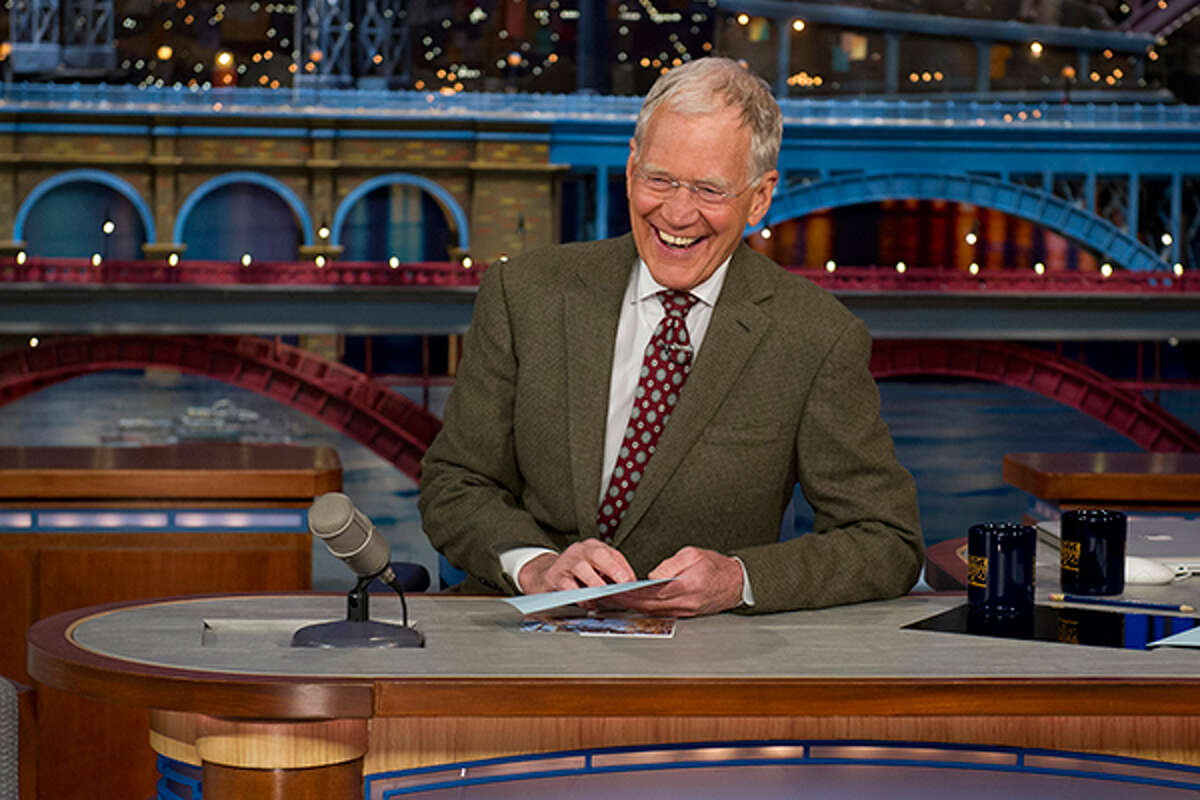 Letterman is leaving 'Late night ,' and whether you like him or not, one thing is inarguable - he is uniquely Dave. So who can fill his chair? Here are some potential candidates. Video: Letterman announces his retirement