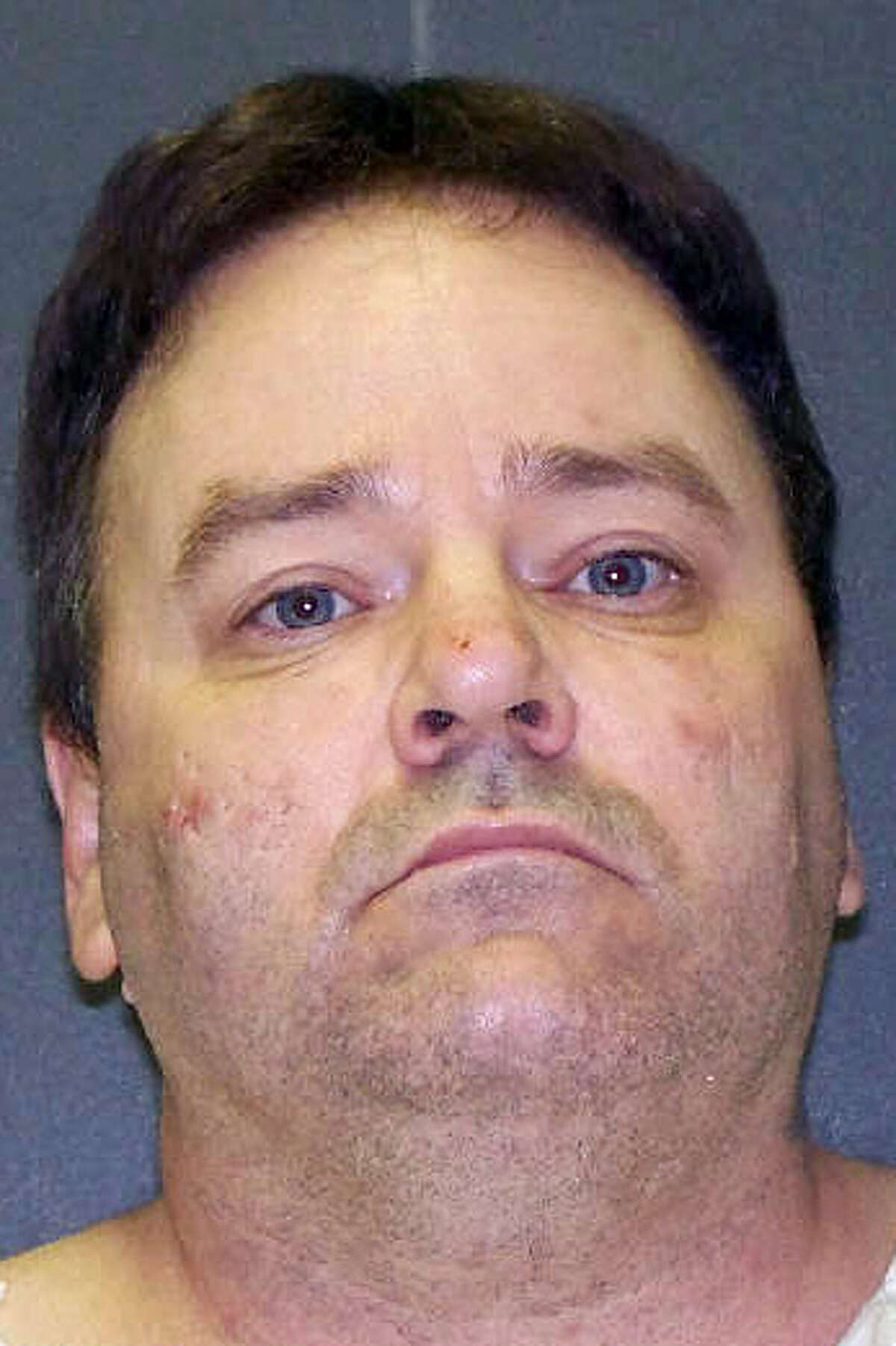 Convicted killer Tommy Lynn Sells, was executed Thursday.