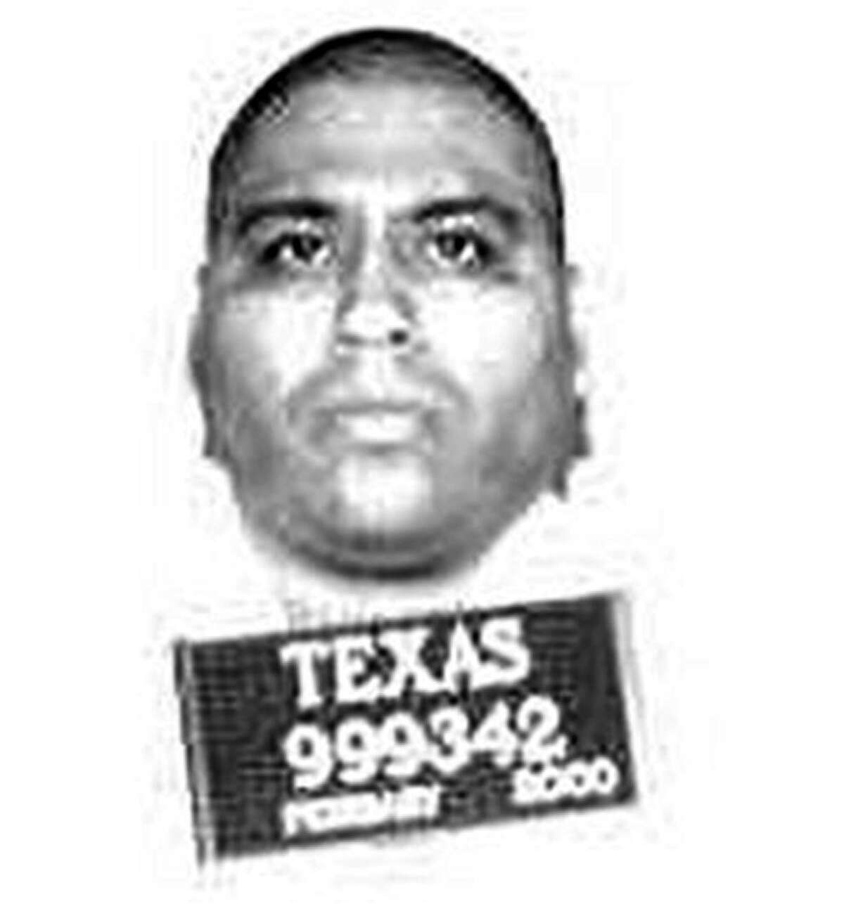 Ramiro Hernandez was convicted of killing a man and attacking his wife during an attempted robbery of their ranch.