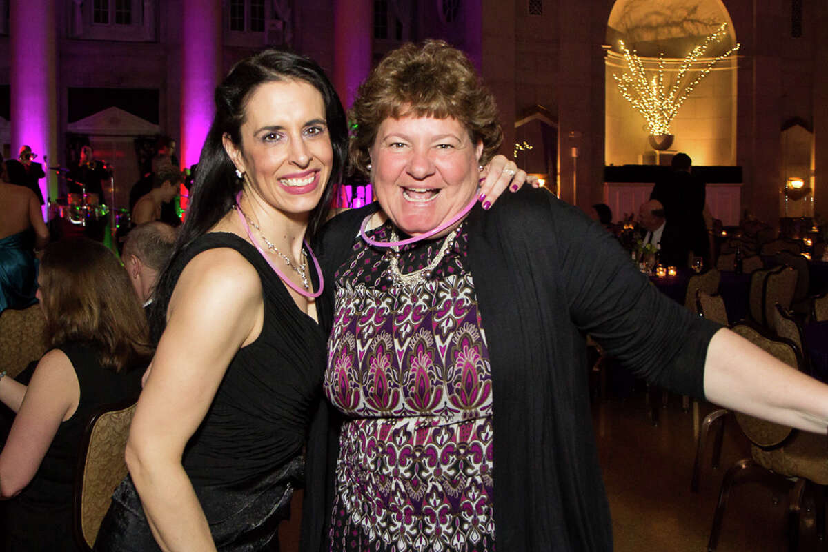 Were You Seen at An Evening to End Alzheimer's Gala to Benefit the Alzheimer's Association Northeastern New York Chapter at the Hall of Springs in Saratoga Springs on Friday, April 4, 2014? For more information visit: http://www.alz.org/northeasternny