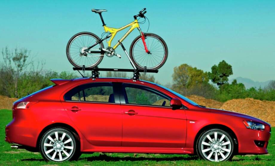 Compact cars:Mitsubishi LancerMSRP: $17,195Source: Consumer Reports