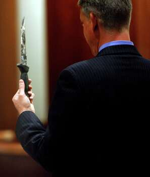 Used more than a knife