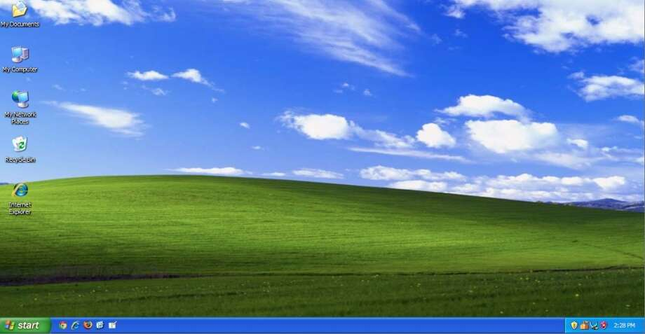 Windows XP has been around for more than a dozen years, and on Tuesday, April 8, 2014, Microsoft will end support for it. That means there will be no more security fixes, making this operating system unsafe to use. If you MUST use it, though, here are some tips to help stay secure. Photo: Chronicle Screenshot