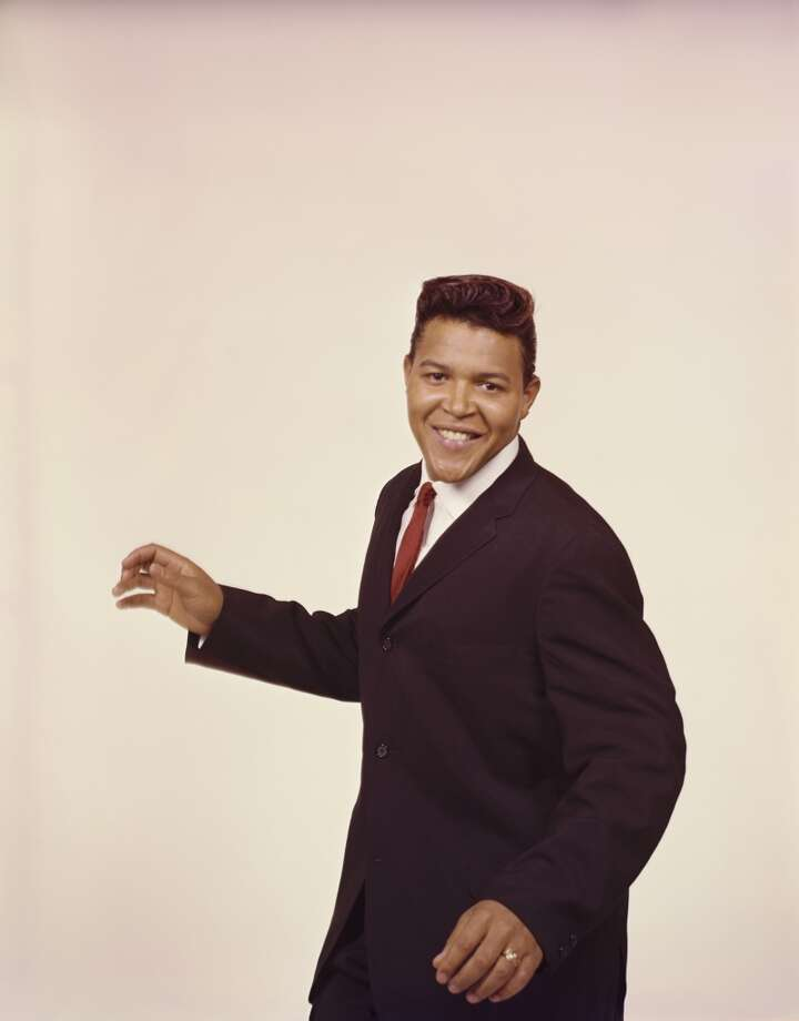 "Musical moment: Chubby Checker's ""The Twist"" plays onthe jukebox while Peggy Olson and cohorts let go and dance. (Getty Images) Photo: Visions Of America, UIG Via Getty Images"