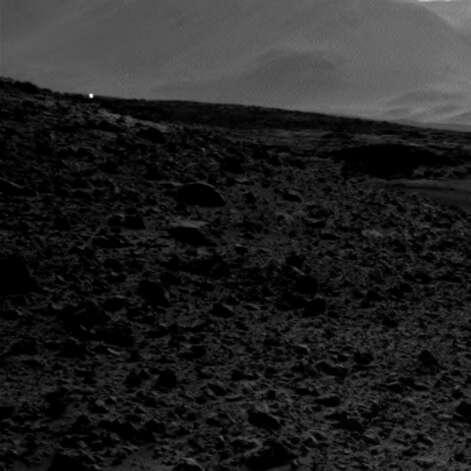 rover 75 mars - photo #14