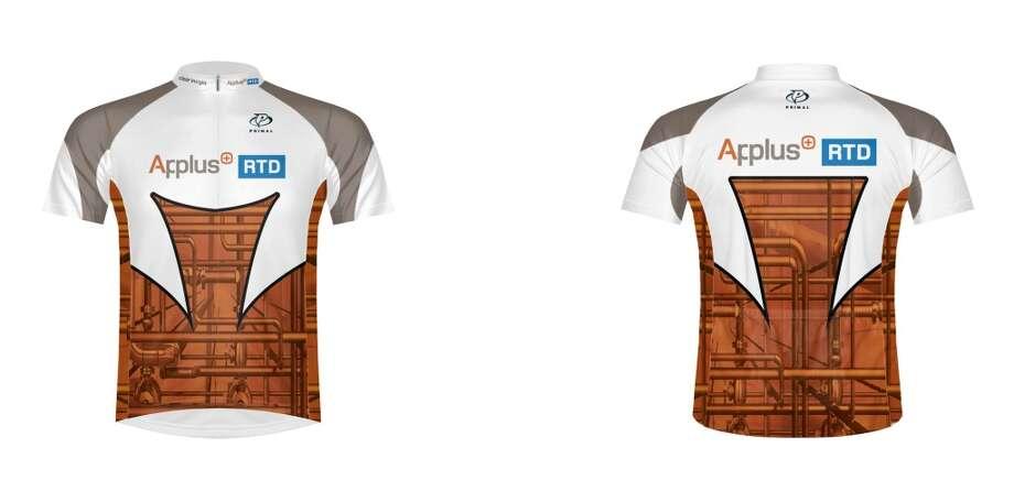 Team Applus Rtd.