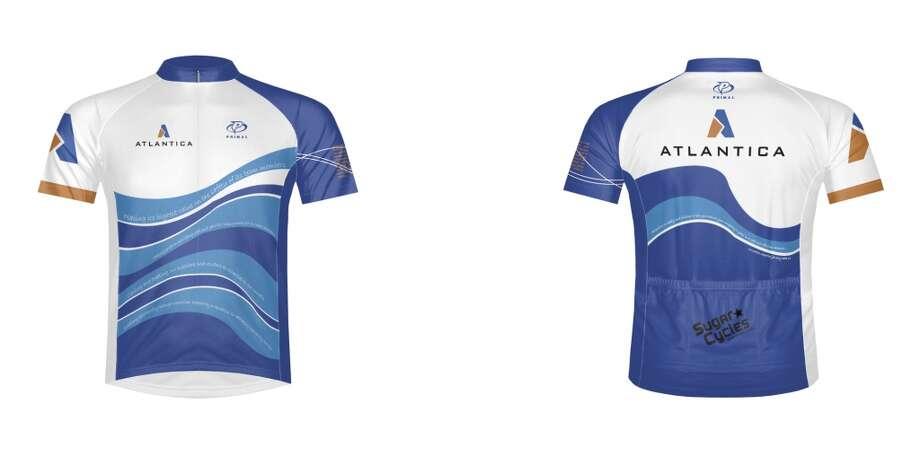 Team Altantica