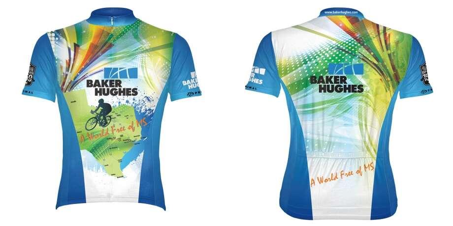Team Baker Hughes