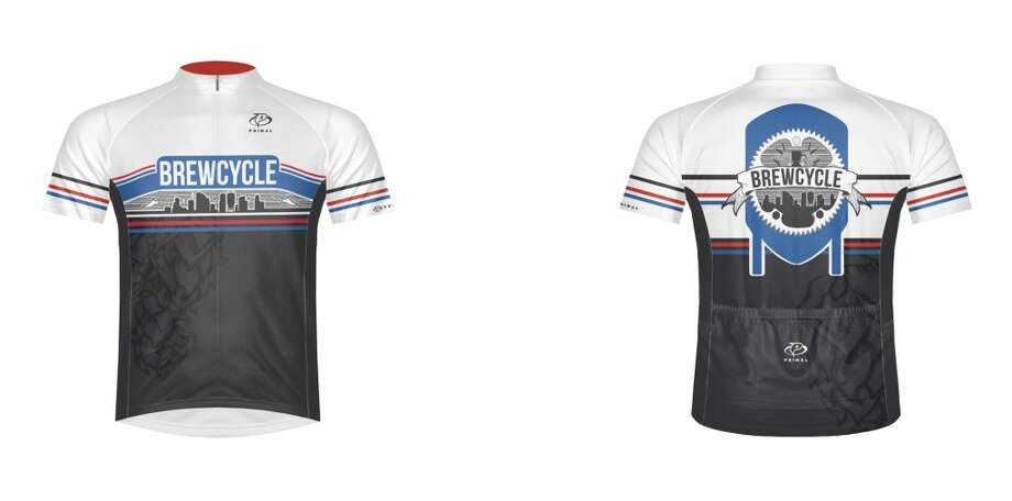 Team Brewcycle