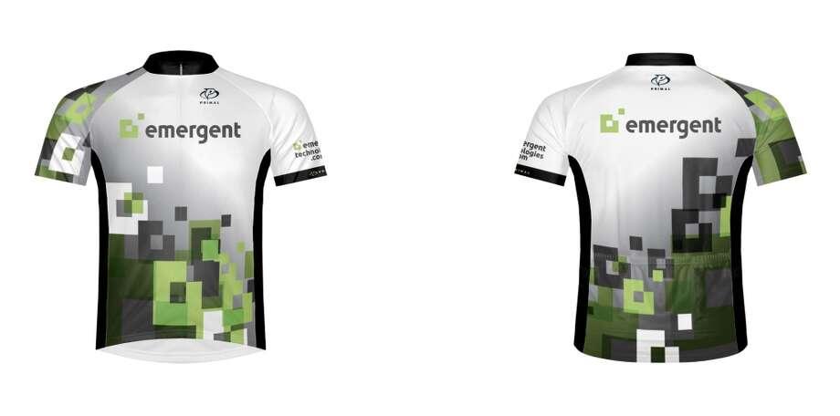 Team Emergent