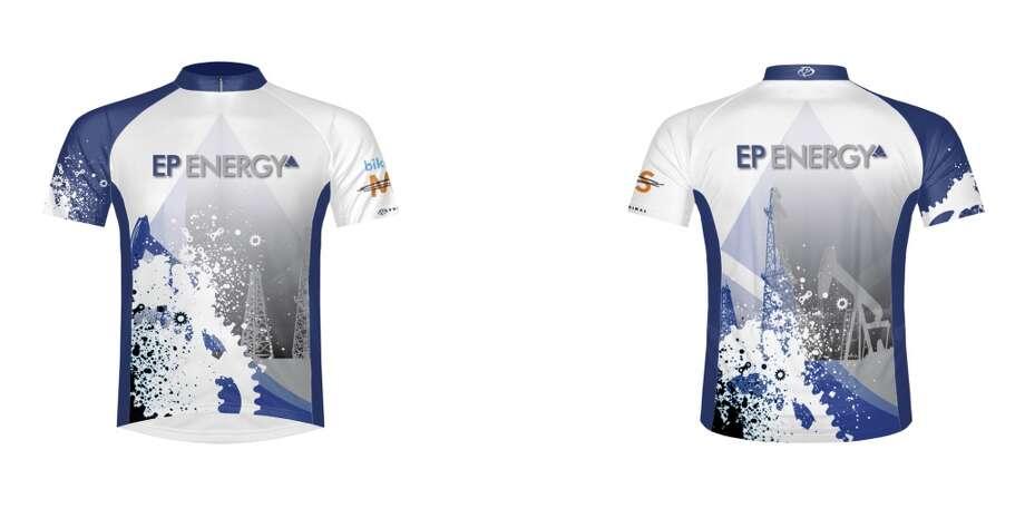 Team EP Energy