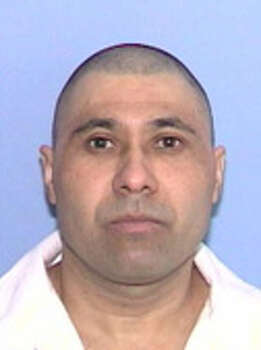 Juan Lizcano Ruiz