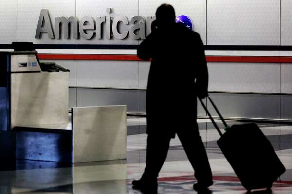 American The Latest Airline To Tweak Frequent Flier Program Houstonchronicle Com,Shades Of Purple Color Palette