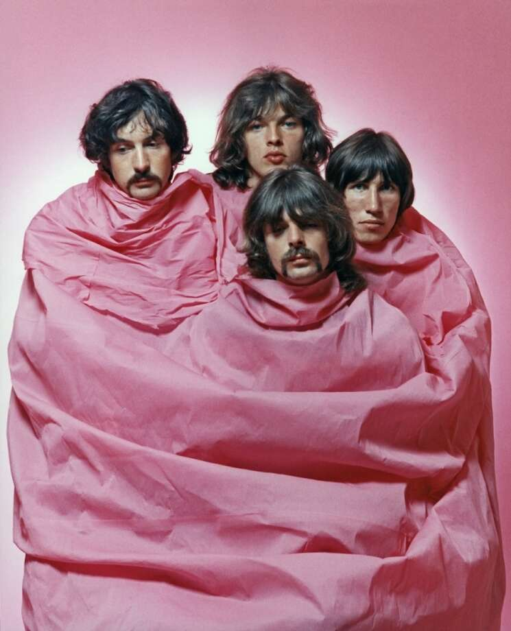 "Pink Floyd: Roger Waters left Pink Floyd in 1986, declaring the group a ""spent force."" The remaining members — guitarist David Gilmour and drummer Nick Mason — disagreed, however, and planned to continue recording and touring under the name Pink Floyd. Waters unsuccessfully sued to stop them from using the name. Eventually the two sides reconciled, appearing together at the Live 8 benefit in 2005, and Gilmour and Mason joining Waters during his London ""Wall"" performances in 2011. Waters has since said he regretted the lawsuit. Photo: Michael Ochs Archives, Getty Images"