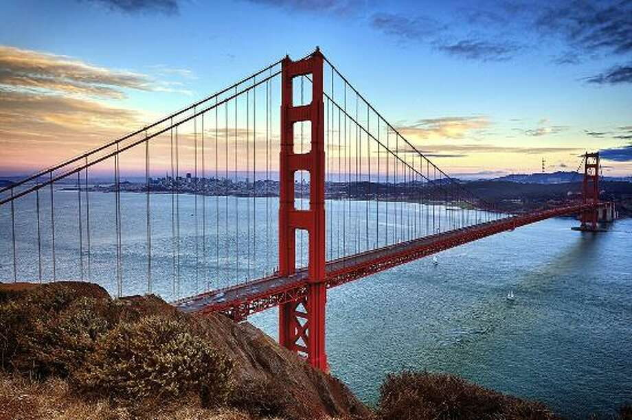3) San Francisco/Bay Area - $113 Photo: TripAdvisor