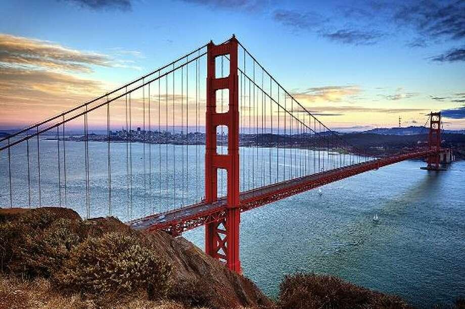 3) San Francisco/Bay Area- $113 Photo: TripAdvisor