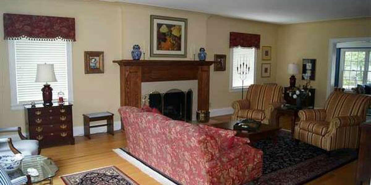 $599,900 .30 MARION AV, Albany, NY 12203.View this listing.